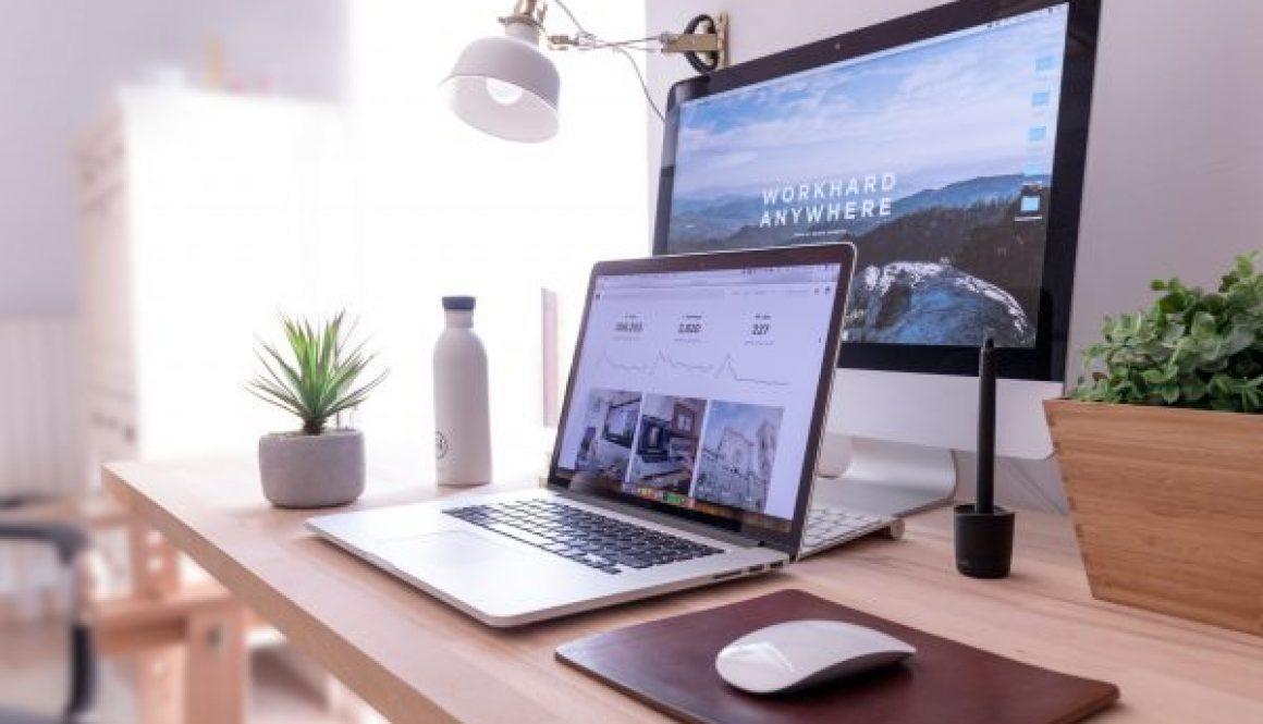 JMD créa création de site internet Agen Montauban Auch